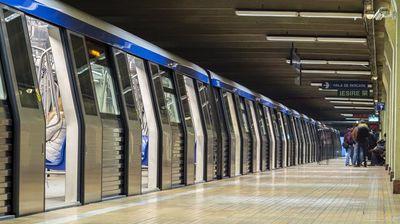 Kraj 2020. godine kao rok za početak izgradnje metroa sve izvesniji
