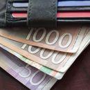 Minimalna zarada u 2020. godini biće 30.022 dinara - Vlada usvojila odluku o povećanju za 11,1%