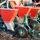 Vojvodina bespovratno daje 8 miliona dinara za nabavku mašina za organsku proizvodnju