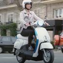 Brže punjenje baterija za automobile, telefone, skutere... - Srpski pronalazač traži investitore za svoje patente