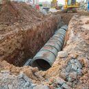 Početak sanacije mreže vodovoda i kanalizacije u Srbiji do kraja godine - Vrednost radova 1,45 mil EUR