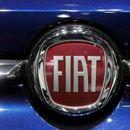 """""""Fiat"""" u kragujevačkoj fabrici prekida proizvodnju zbog delova iz Kine"""