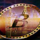 Zbog lozinke izgubljeno 140 milijardi dolara u bitkoinima