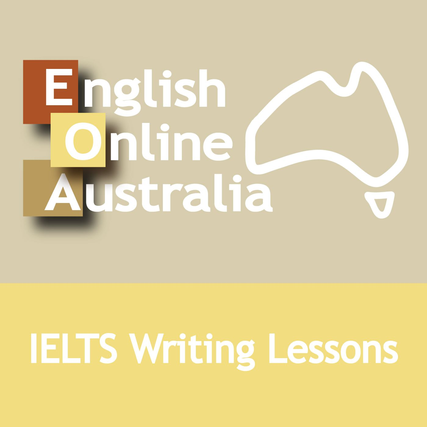 Writing Lesson 8 Giving an Opinion Essay (Argument-led Approach)