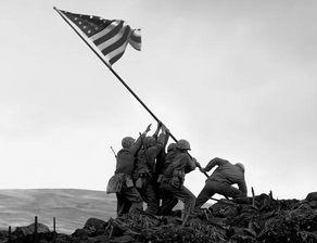 [Imagen: bandera.jpg]