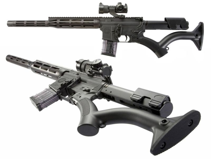 [Image: FRS-15-California-AR15-Rifle-Stock.jpg]