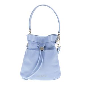 TED BAKER - Γυναικεία τσάντα TED BAKER KASHIA γαλάζια