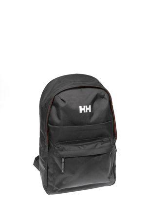 HELLY HANSEN - Unisex τσάντα πλάτης URBAN HELLY HANSEN μαύρη