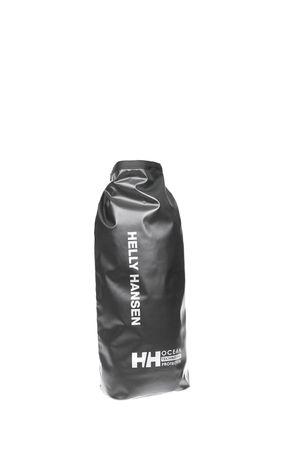 HELLY HANSEN - Αθλητική τσάντα Helly Hansen μαύρη