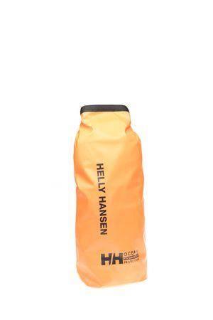 HELLY HANSEN - Αθλητική τσάντα Helly Hansen πορτοκαλί
