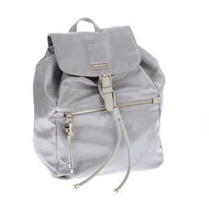 SAMSONITE - Τσάντα πλάτης Samsonite μπεζ