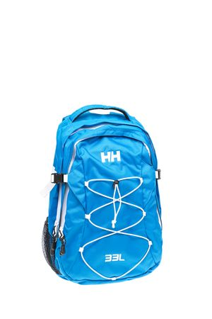 HELLY HANSEN - Τσάντα πλάτης Helly Hansen μπλε