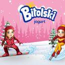 Со Битолското чупе во зимски авантури!