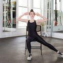 8 вежби за зацврстување и подобро држење на телото ...