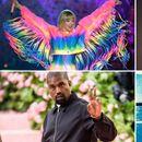 Еве кои се најдобро платените славни личности и ...