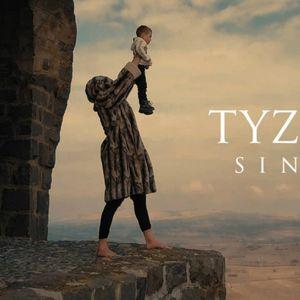 """Спотот на Тајзи за новата песна """"Сине"""""""