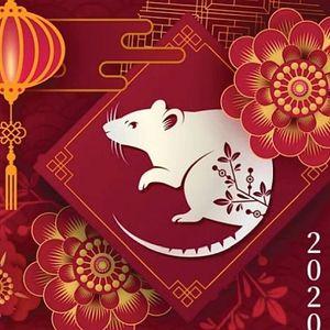 Кинески хороскоп 2020: Што ќе ви донесе Годината на ...