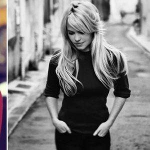 Пејачката Дафи сподели дека била силувана, ...