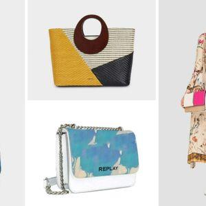 Најубавите чанти за есен 2020 кои ќе сакате да ги ...