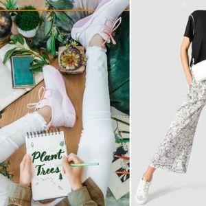 Избрани модни предлози за инстантно шик изглед