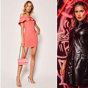 Последни попусти: Модни зделки кои не би сакале да ...
