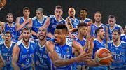 [FIBA世界盃 - 列強介紹]  「字母哥」壓陣, 希臘神話可否再現?