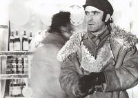 Godzina za godziną (1974) | DVBRIP | POLSKI FILM