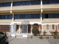 Oficina en alquiler larga duración con 0 m2,  en Casablanca, Montecana