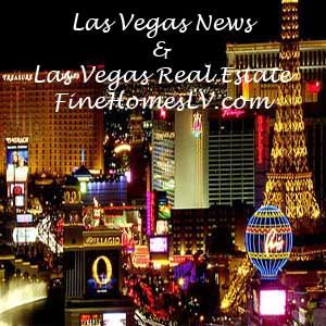 Spa Lofts Las Vegas Podcast On Construction Updates For Luxury Living