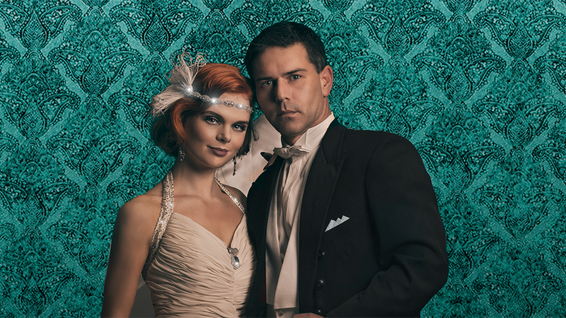 Hawke's Bay Art Deco Weekend