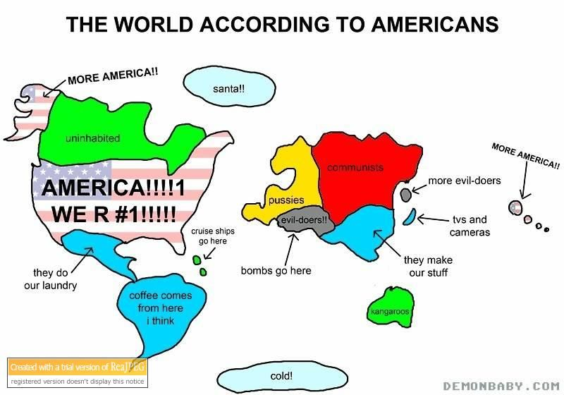 [Image: American_World_Map16.jpg]
