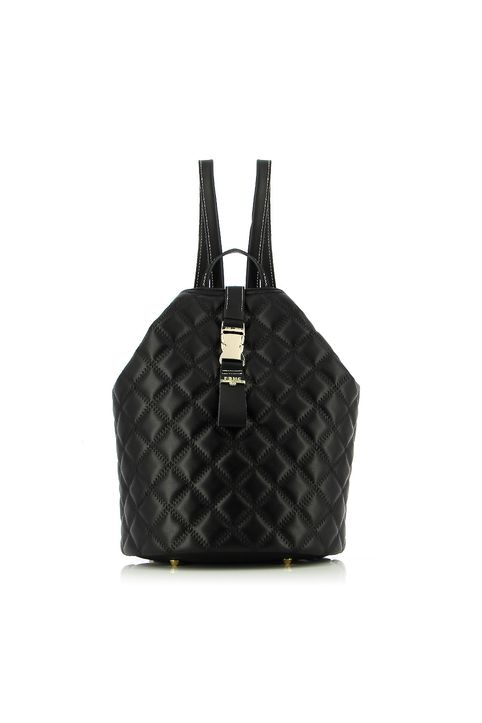 FRNC - Backpack 1287 ΤΣΑΝΤΑ