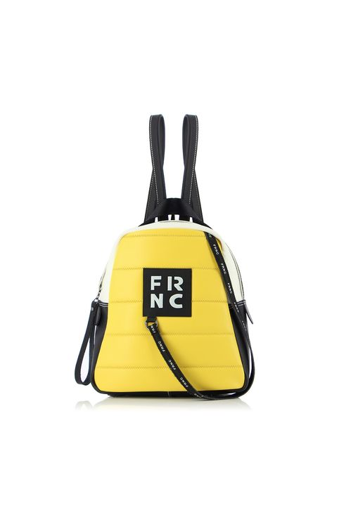 FRNC - Backpack 2131 ΤΣΑΝΤΑ