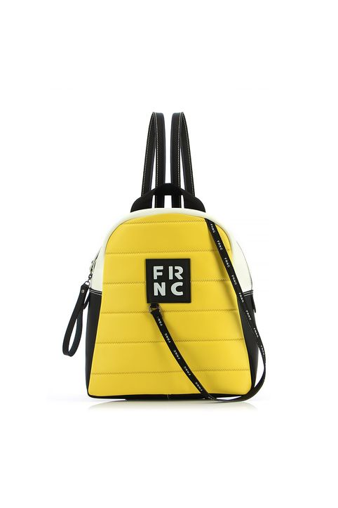 FRNC - Backpack 2132 ΤΣΑΝΤΑ