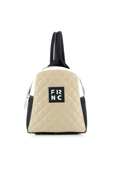 FRNC - Backpack 1202K ΤΣΑΝΤΑ
