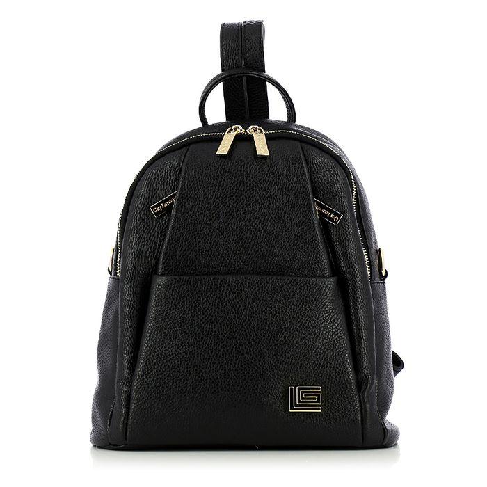 Guy Laroche - Backpack 1160 ΤΣΑΝΤΑ