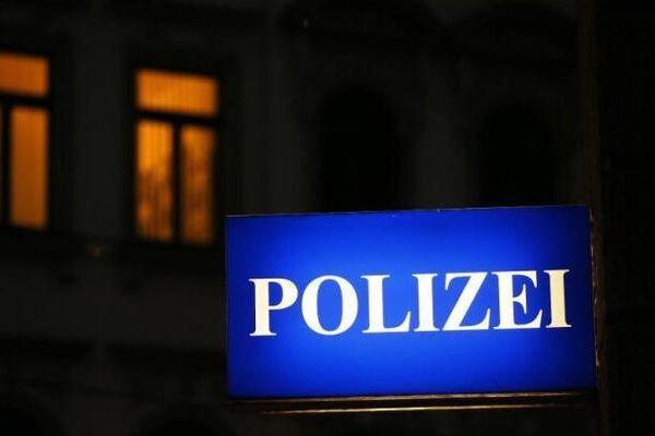 Oldtimer im Wert von 10.000 Euro in Bad Brambach gestohlen | Freie Presse - Oberes Vogtland