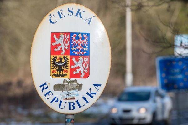 Welche Regeln jetzt für den Grenzübertritt gelten | Freie Presse - Oberes Vogtland