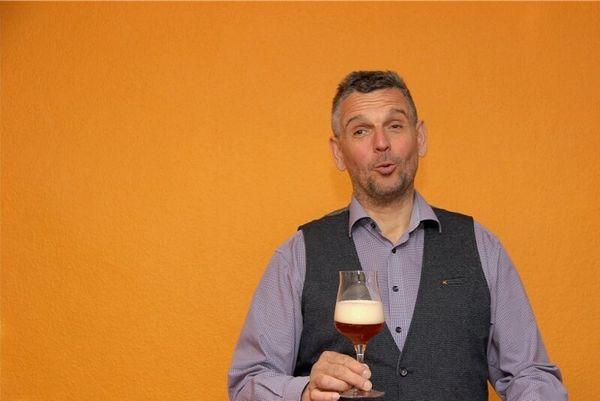 Was gibt's für neues Bier aus dem Osten? | Freie Presse - Wirtschaft regional