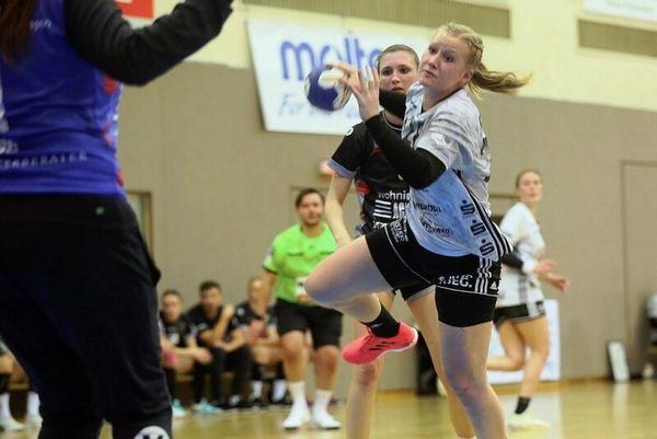 Ballsporthalle in Zwickau: Politik hinkt sportlichem Erfolg hinterher | Freie Presse - Zwickau