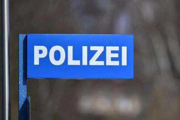 09.04.2021 Chemnitz Polizei erwischt in Chemnitz mehrere E-Scooter-Fahrer bei Verstößen Alkoholisiert, unter Drogen oder ohne Versicherung: In Sonnenberg und im Zentrum sind Polizisten mehrere Verkehrssünder auf E-Scootern ins Netz geraten.