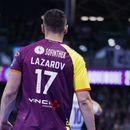 Како ќе изгледа новиот Нант: Лазаров и Ривера остануваат