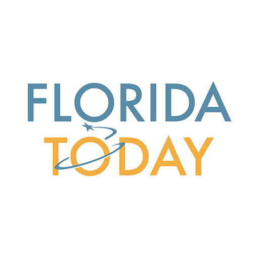 A look ahead at the Florida 2017 session: what to expect