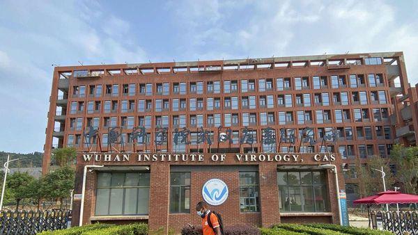 China lehnt WHO-Pläne für Laborinspektionen ab