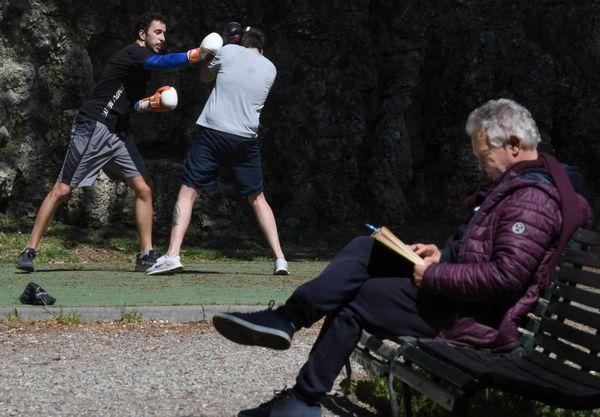 Covid, Fontana: «Lombardia attaccata per motivi politici»