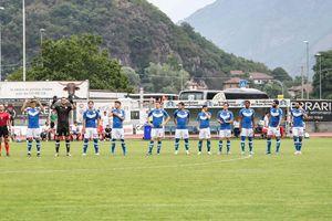 Serie B, la prima partita del Brescia si gioca a Terni