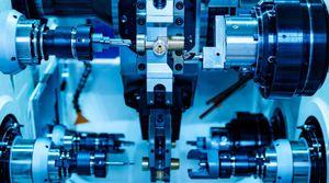 Industria, la produzione bresciana cresce del 29% nel trimestre