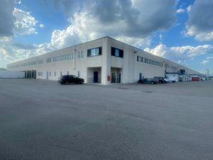 Gruppo Casalini investe in uno stabilimento in Spagna
