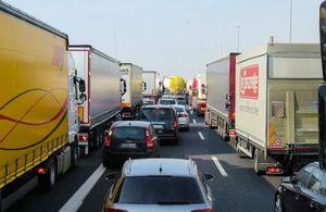 Logistica, a Brescia mancano 2.500 autisti: uno per ogni impresa