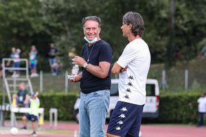 Il salumificio Rigamonti è il nuovo main sponsor del Brescia